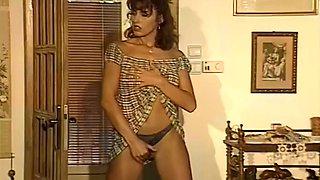Scommessa Fatale (1995)
