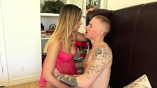 Jaye Summers Husband Does What and Who She Wants