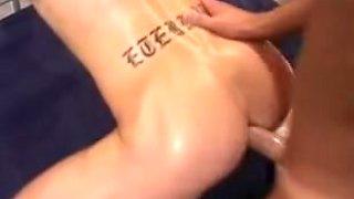 Sweaty, dirty gay guys fucking compilation