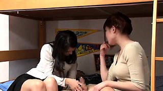 Horny College Cumshot College Cumshot Video