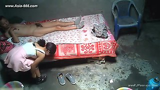 peeping chinese man fucking callgirls.41