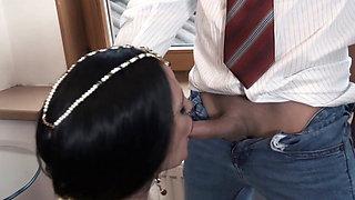 Sajna Hai Mujhe XXX Trailer