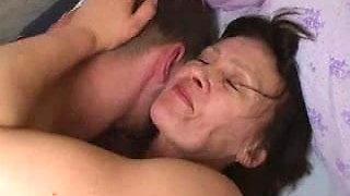 fucking mommy sooo good