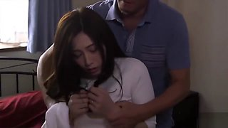 Busty japanese wife abused full movie streamvoyage.com/2olF