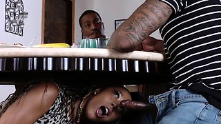African teen hd first time Family Betrayals