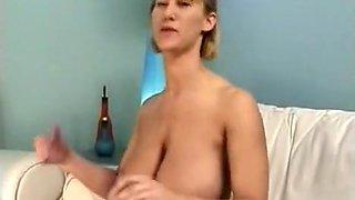 Fabulous Amateur video with Nipples, German scenes