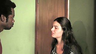 Faroeste Caboclo (2013) Isis Valverde