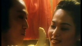 Liu trai ch d 4 Erotic Ghost Story Perfect Match (1997)