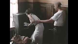 Lorena bayonas abused