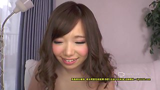 Jav Free Chihiro Nishikawa Upward Ass That Was Tightened Tightly I Can Not Stand But Grab The Flesh Of Nice Ass