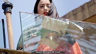 AUNTY MILENA EP1 www RemaxHD Club 1080p