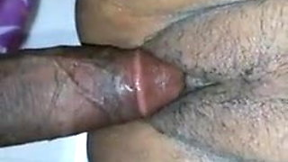 Desi village housewife, big pussy, xxx video