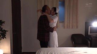Close Up Sex Erotic Affair Of A Married Nurse