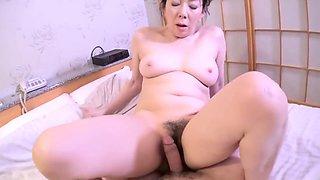 Hanashiro Saki