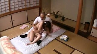 Amazing Japanese model Arisu Suzuki in Horny Bikini, Fingering JAV scene