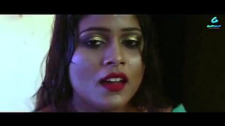 Chubby bhabhi fucked by neighbour full movie http:taraa.xyz1cgm