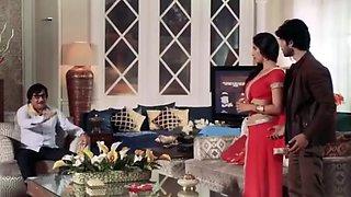 Exotic Wife, Indian xxx movie