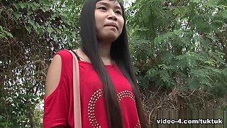 TuktukPatrol Video: Bew Part 1
