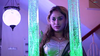 Indian Hot Web Series Sex Worker Prova Season 1 Episode 3 With Anmol Khan, Zoya Rathore And Sapna Sappu