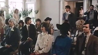 Society Affairs (1982 US, Veronica Hart, full movie, DVDrip)