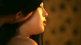 Kang Han-na-I (강한나) Korean Actress