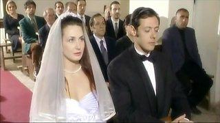 La Dolce Vita [Recent Porn Movie] (2003)