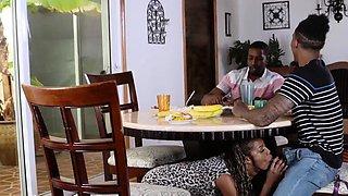 Big tit mom taboo Family Betrayals