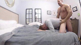 Ass Gay Teen Porn Porn Daddy