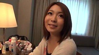 Crazy Japanese model Rina Kato, Yui Akane, Miu Fujisawa in Amazing Compilation, Outdoor JAV video