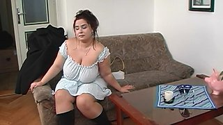 rough fucking delights busty porn 5