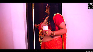 IndianWebSeries K4nch4n Aunt7 S3as0n 1 3pis0d3 1