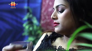 Indian Classic Sex Men And Women Hot Series Desire Ep2