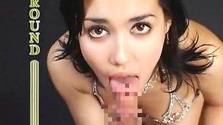 Best Japanese girl Maria Ozawa in Horny Fetish JAV video
