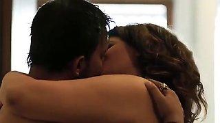 Aapki Sapna Bhabhi Season 2 Episode 2 Hot Boob show fliz movies Full Season https:pastelink.net22exq