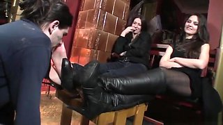 Excellent sex clip MILF newest pretty one