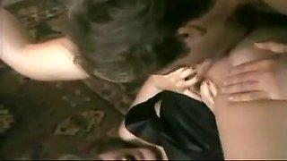 Bagno Caldo-Rossana Doll