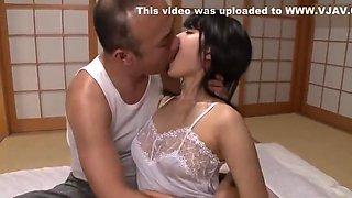 RION全裸性感寫真 part 4 Portrait video8152