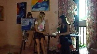 Best homemade Group Sex, Blowjob adult video