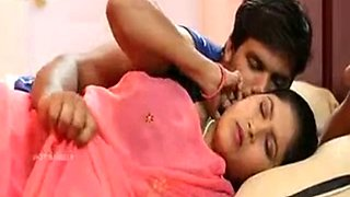 Indian devar bhabhi affairs in front of husband