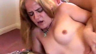 Hottest homemade Fetish, Funny porn movie