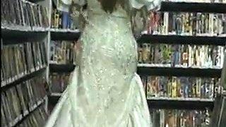 Los Pendejos And The Milfy Gringo Bride