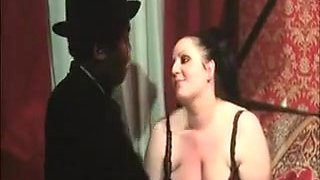 vintage french cuckold & orgie 1