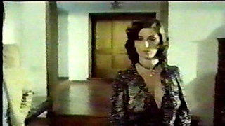 Blue Erotic Climax (1980)