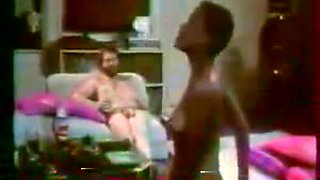 One of the most erotic Full length retro sex movies