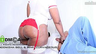 nurse 720