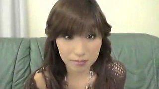Incredible Japanese whore in Crazy Mature/Jyukujyo, MILFs JAV video