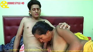 Indian desi bhabhi day of first sexhd