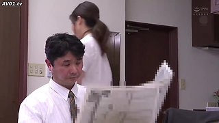JUL-236『初不貞』x『初性交』 お互いきっとドキドキしている-。 友田真希