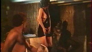 vintage - 1976 - La Grande Extase - 05
