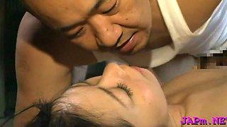 japanese ma sucks wildly hardcore film 1